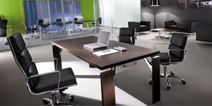 arcenik office