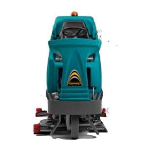 Autolaveuse E100