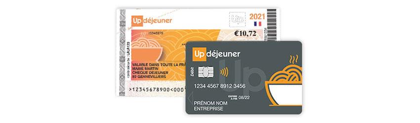 Cheque_Dejeuner_2021
