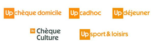 Up_logos_2021