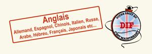 comptoirs des langues