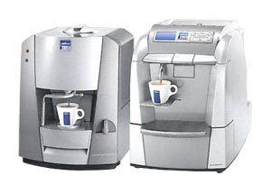 Petites machines de bureau
