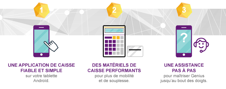 caisse desjardins service mobile application
