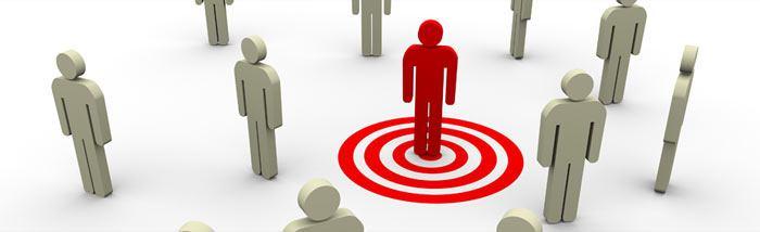 logiciel CRM et gestion commerciale