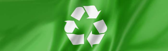 déchets guide pratique