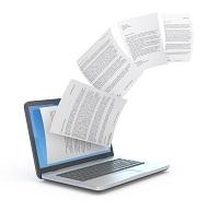 Fichiers de prospection de particuliers B2C