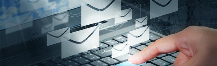 Fichiers clients et services annexes