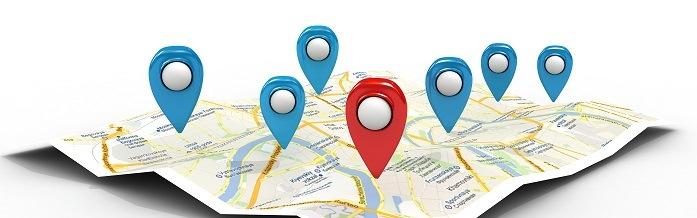 geolocalisation véhicule entreprise