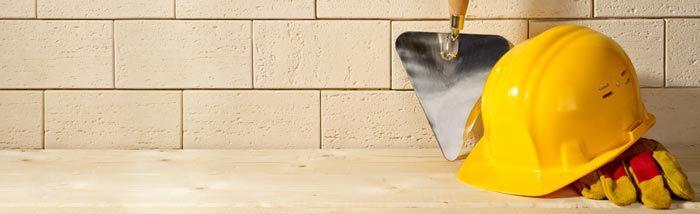 assurance batiment. Black Bedroom Furniture Sets. Home Design Ideas