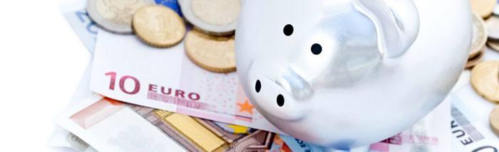 PERCO – Plan d'Epargne pour la Retraite