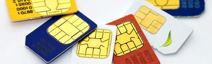 Opérateur GSM Belgique