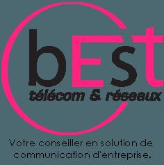 BEST Telecom & réseaux