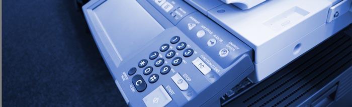Guide d'achat imprimantes et photocopieurs