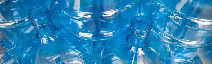 Fontaine à eau bonbonne
