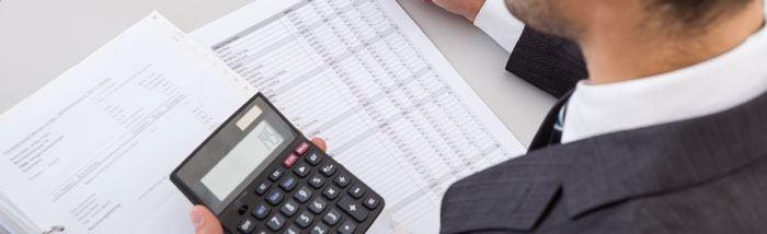 Tarif expert-comptable