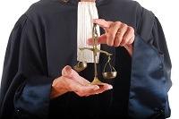 Assurance responsabilité civile professionnelle obligatoire