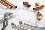 La garantie décennale plomberie