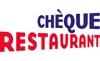 Chèque Restaurant (Sodexo)