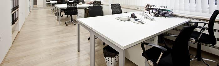 mobilier de bureau le guide d 39 achat. Black Bedroom Furniture Sets. Home Design Ideas