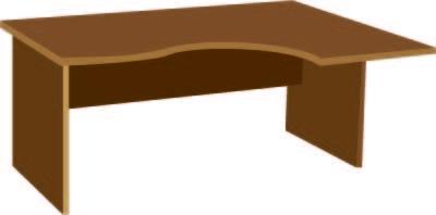 comment bien choisir un bureau. Black Bedroom Furniture Sets. Home Design Ideas