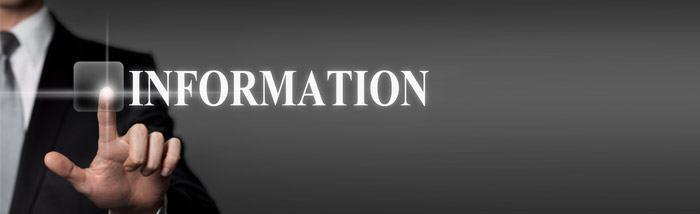 solvabilité des entreprises et informations commerciales
