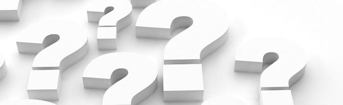 Choisir un défibrillateur d'entreprise