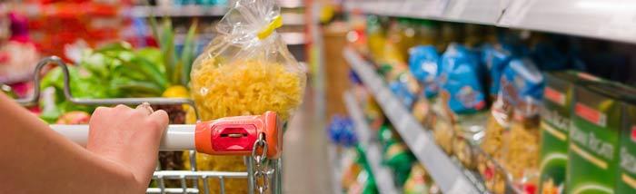 Franchise Distribution : Supermarché - Superette