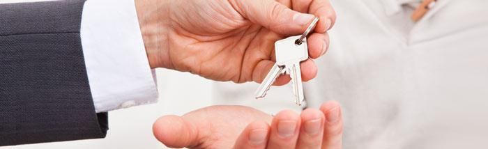 Franchise Agences immobilières