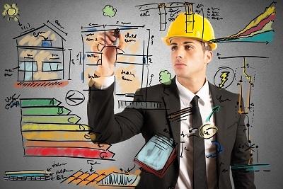 Assurance dommage construction : le point