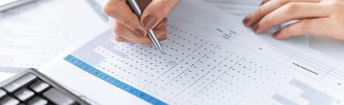 Reprendre une entreprise : quelles formalités ?