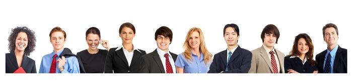 Chercher et trouver le repreneur d'une entreprise
