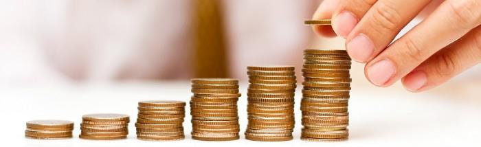 Evaluation d'entreprise : fixer le meilleur prix de vente