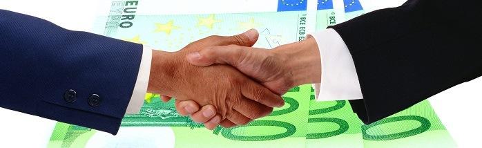Rachat d'entreprise : négociation et conclusion