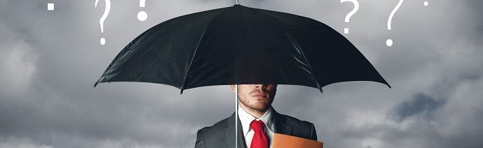 Les pièges de la reprise d'entreprise