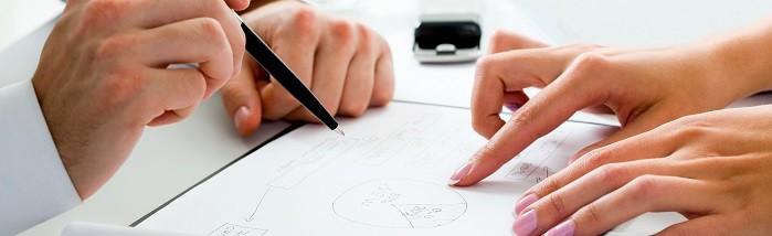 Vente d'entreprise : les démarches et formalités