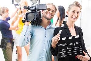 film_entreprise_formats