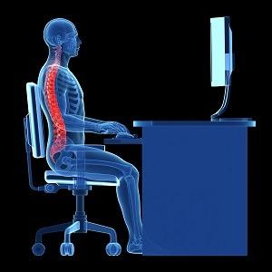 mobilier_bureau_ergonomie