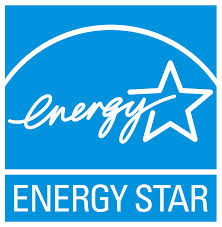 Label Energy Star