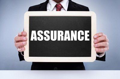 Panorama de l'assurance professionnelle