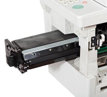 Toner pour imprimantes laser et photocopieurs