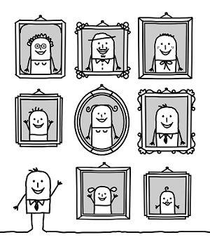 Loi Dutreil et transmission d'une entreprise familiale