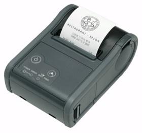 Imprimante tickets de caisse Epson TM-P60