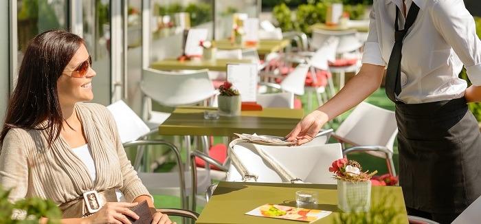 cheque_restaurant