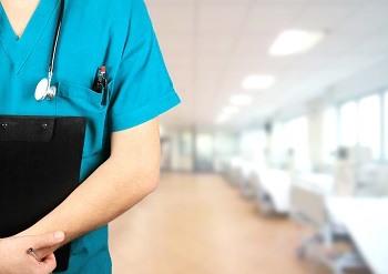 Assurance professionnelle infirmière