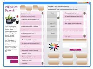 Un logiciel de caisse pour votre salon de coiffure ou - Caisse enregistreuse pour salon de coiffure ...