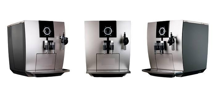 la cafeti re avec broyeur. Black Bedroom Furniture Sets. Home Design Ideas
