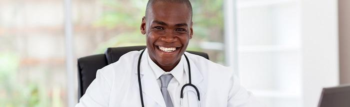 Assurance professionnel de santé