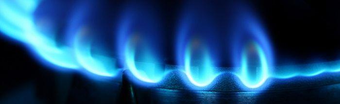 Fournisseur gaz