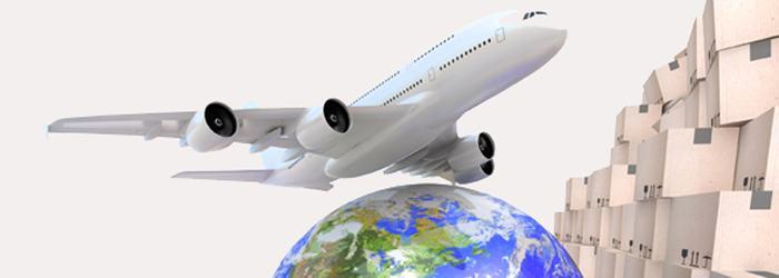 assurance transport aérien