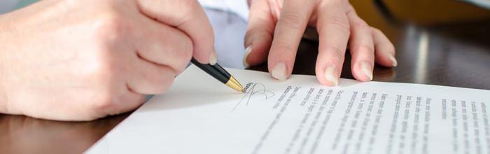 Bail professionnel droits et obligations du locataire - Droit des locataires sans bail ...